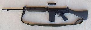 300px-SLRL1A1