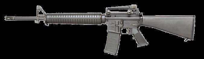 AR15A4_700w