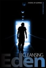cleansing-eden-crime-novel-sobieck