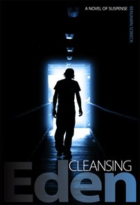 cleansing-eden-cover-draft-1