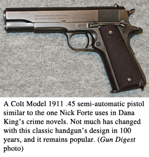 Colt-Model-1911-caption