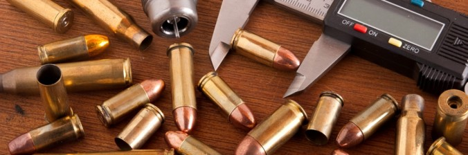 cropped-bullets-cartridges-shells-ammunition-writing-fiction-guide.jpg