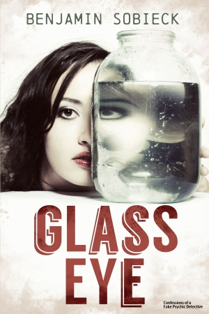 glasseye-sobieck-ebook-smashwords