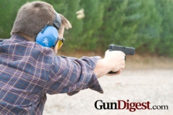 GlockPhotos_GunDigest