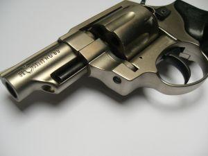 pistol-443691-m