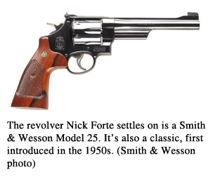 Smith-Wesson-Model-25