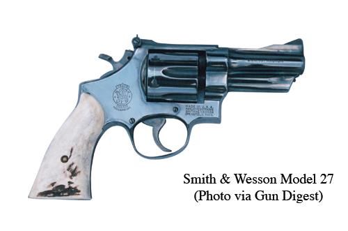 SW-Model-27