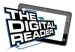 The Digital Reader