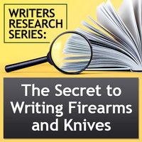 ws_writersresearch-firearms-500_small