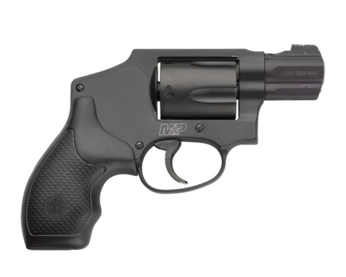 Smith Wesson Model M&P340