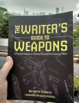 Guide to writing weapons