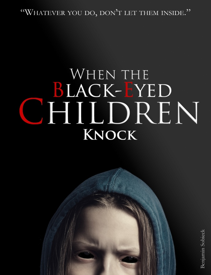 https://crimefictionbook.files.wordpress.com/2015/08/black-eyed-children-cover-good.jpg?w=676&h=880