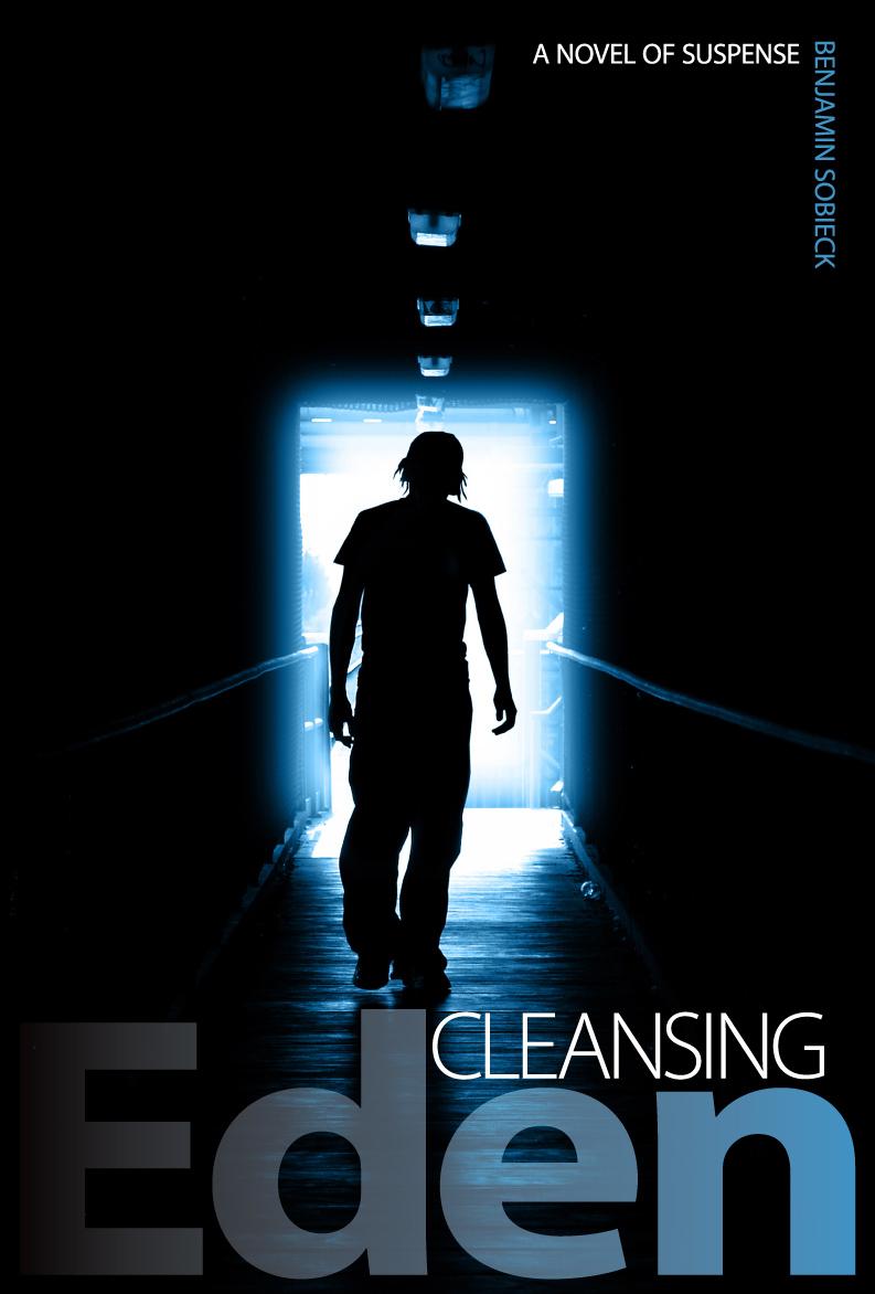 Read Crime Novel Online