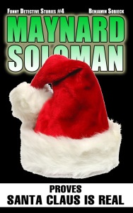 Best Christmas Short Story ebook