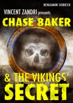 Chase Baker Vikings Secret for website