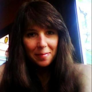 Sue Coletta crime writer