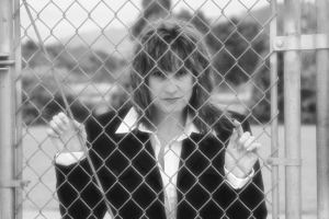 Jennifer Chase crime novelist
