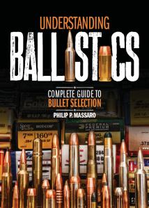 Understanding Ballistics bullet guide