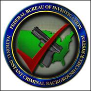 fbi nics logo