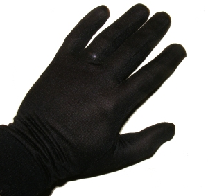 Best typing gloves for cold hands