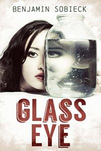 fake psychic detective book novel read