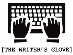 best typing gloves for writing on computers with cold fingers