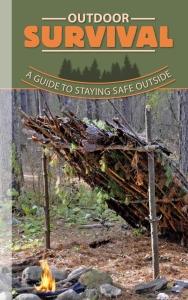 Best survival guide book